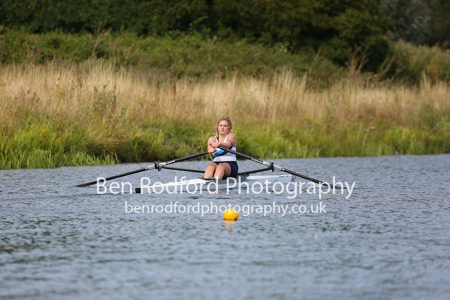 Race: 110  W.J16.1x  Heat 1<br /> <br /> Peterborough Summer Regatta 2018 - Saturday<br /> <br /> To purchase this photo, or to see pricing information for Prints and Downloads, click the blue 'Add to Cart' button at the top-right of the page.