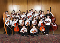 Bainbridge Island Youth Orchestra