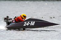 24-M (stock outboard runabout)