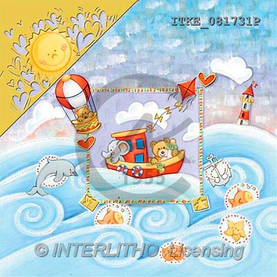 Isabella, BABIES, paintings(ITKE081731,#B#) bébé, illustrations, pinturas ,everyday