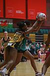Celtic Dragons v Manchester Thunder<br /> Vitality Super League<br /> 19.03.16<br /> ©Steve Pope - Sportingwales