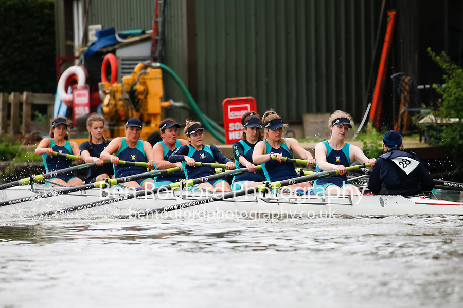 W.IM2.8+  Final  (287) City of Swansea RC vs (288) Warwick BC<br /> <br /> Sunday - Gloucester Regatta 2016<br /> <br /> To purchase this photo, or to see pricing information for Prints and Downloads, click the blue 'Add to Cart' button at the top-right of the page.