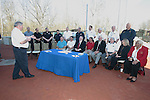 MECC Lease Signing 2008