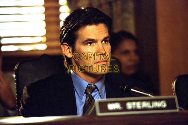 "JOSH BROLIN.as Senator Bill Sterling in Mister Sterling.""Technical Corrections"" .Filmstill - Editorial Use Only.Ref: FB.sales@capitalpictures.com.www.capitalpictures.com.Supplied by Capital Pictures."
