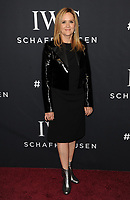 www.acepixs.com<br /> April 20, 2017  New York City<br /> <br /> Samantha Bee attending IWC Schaffhausen 5th Annual For the Love of Cinema Gala on April 20, 2017 in New York City.<br /> <br /> Credit: Kristin Callahan/ACE Pictures<br /> <br /> <br /> Tel: 646 769 0430<br /> Email: info@acepixs.com