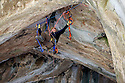 05/05/14<br />