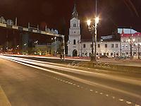 CITY_LOCATION_40252