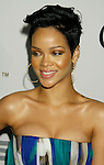 BEVERLY HILLS, CA. - February 07: Singer Rihanna arrives at the 2009 GRAMMY Salute To Industry Icons honoring Clive Davis at the Beverly Hilton Hotel on February 7, 2009 in Beverly Hills, California.