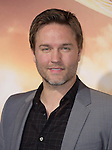Scott Porter attends Warner Bros. Pictures L.A. Premiere of Jupiter Ascending held at The TCL Chinese Theater  in Hollywood, California on February 02,2015                                                                               © 2015 Hollywood Press Agency
