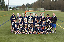 2013 North Kitsap Lacrosse