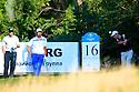 2014 Kazakhstan Open - R3