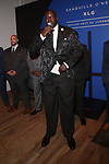 Launch celebration for Shaquille O'Neal XLG Collection exclusively at JCPenney held at West Edge NYC;