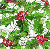 Kate, CHRISTMAS SYMBOLS, WEIHNACHTEN SYMBOLE, NAVIDAD SÍMBOLOS, paintings+++++Christmas page 55 1,GBKM171,#xx#