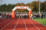 Misc Start 1196 1190 547 1124 468 101