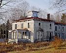 Readfield, Maine