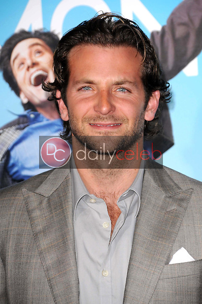 Bradley Cooper <br /> at the Los Angeles Premiere of 'Yes Man'. Mann VIllage Theater, Westwood, CA. 12-17-08<br /> Dave Edwards/DailyCeleb.com 818-249-4998