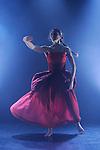 MOREL Juliette - Cassandre