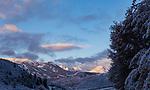 TOSV_Winter_1617