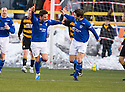 04/12/2010   Copyright  Pic : James Stewart.sct_jsp007_allao_v_peterhead  .:: NICHOLAS CLARK (LEFT) CELEBRATES AFTER HE HEADS HOME PETERHEAD'S SECOND ::.James Stewart Photography 19 Carronlea Drive, Falkirk. FK2 8DN      Vat Reg No. 607 6932 25.Telephone      : +44 (0)1324 570291 .Mobile              : +44 (0)7721 416997.E-mail  :  jim@jspa.co.uk.If you require further information then contact Jim Stewart on any of the numbers above.........