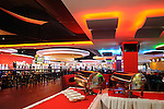 Fantastic Casino / Albrook / Panamá.