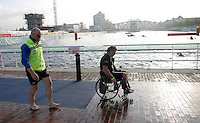 Paratriathlon - Assorted