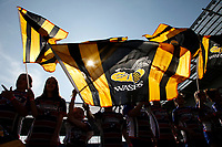 Wasps v Saints 20170409