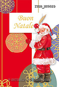 Simonetta, CHRISTMAS SANTA, SNOWMAN, paintings, ITDPNT0029,#X# Weihnachtsmänner, Schneemänner, Weihnachen, Papá Noel, muñecos de nieve, Navidad, illustrations, pinturas