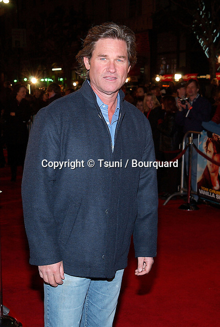Kurt Russell arriving at the Vanilla Sky premiere at the  Grauman's Chinese Theater in Los Angeles. on Monday, December 10, 2001.             -            RussellKurt01.jpg