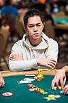 Chen Yu Hung