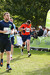 2015-09-27 Ealing Half 74 AB finish