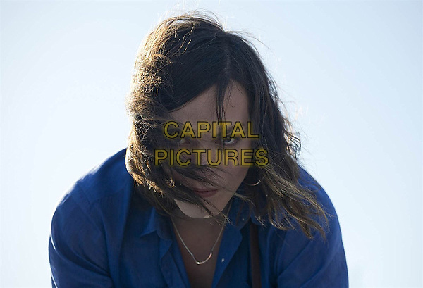 A Fantastic Woman (2017) <br /> (Una Mujer Fantastica)<br /> DANIELA VEGA<br /> *Filmstill - Editorial Use Only*<br /> CAP/FB<br /> Image supplied by Capital Pictures