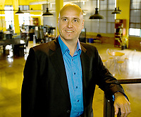 Objectif lune concepteur de logiciel pour imprimerie,Didier Gromber, printing program