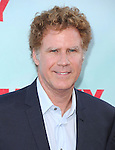 Will Ferrell at The Warner Bros. Pictures' L.A. Premiere of Tammy held at The TCL Chinese Theatre in Hollywood, California on June 30,2014                                                                               © 2014 Hollywood Press Agency