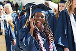 1204-40 0439<br /> <br /> 1204-40 Spring Commencement<br /> <br /> Brigham Young University Graduation<br /> <br /> April 19, 2012<br /> <br /> Photo by Mark A. Philbrick/BYU<br /> <br /> &copy; BYU PHOTO 2012<br /> All Rights Reserved<br /> photo@byu.edu  (801)422-7322
