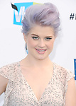 Kelly Osbourne attends The 2012 Do Something Awards at the Barker Hangar in Santa Monica, California on August 19,2012                                                                               © 2012 DVS / Hollywood Press Agency