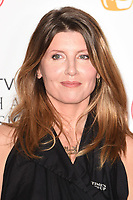 Sharon Horgan<br /> in the winners room for the BAFTA TV Awards 2018 at the Royal Festival Hall, London<br /> <br /> ©Ash Knotek  D3401  13/05/2018