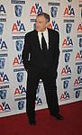 CENTURY CITY, CA. - November 05: Robert De Niro attends the 18th Annual BAFTA/LA Britannia Awards at the Hyatt Regency Century Plaza Hotel on November 5, 2009 in Century City, California.