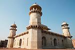 Baby Taj - Itimad-Ud-Daulah, Agra