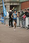 2007-11-18 Brighton 10k 06 AB1 Finish