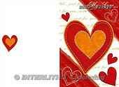 Alfredo, VALENTINE, paintings, BRTOLP21278,#V#