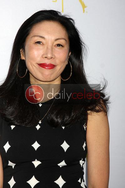Jodi Long<br /> at the Dynamic &amp; Diverse:  A 66th Emmy Awards Celebration of Diversity Event, Television Academy, North Hollywood, CA 11-12-14<br /> David Edwards/DailyCeleb.com 818-249-4998