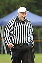 2015-2016 Football Referees