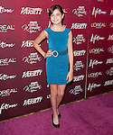 Bailee Madison  at The 3rd Annual Variety's Power of Women Event presented by  Lifetime held at The Beverly Wilshire Four Seasons Hotelin BEVERLY HILLS, California on September 23,2011                                                                               © 2011 Hollywood Press Agency