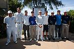 SanDiego 1011 GolfM