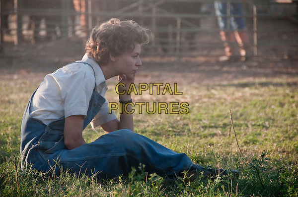 CLAIRE DANES.in Temple Grandin .*Filmstill - Editorial Use Only*.CAP/FB.Supplied by Capital Pictures.