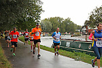 2016-10-16 Cambridge 10k 37 SGo rem