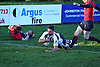 S670 - Stourbridge v Chester rfc