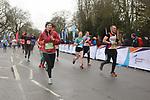 2019-03-03 Cambridge Half 136 PT Finish rem