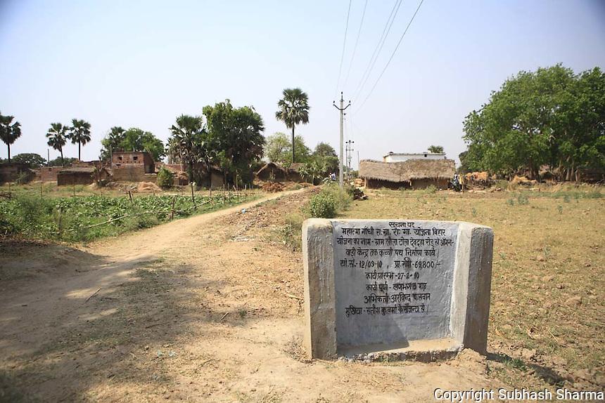 Nitish kumar: The Messiah of Bihar
