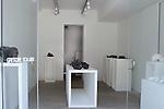 G.Scalabre galerie Jun 15